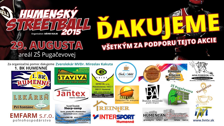 HumenskyStreetballPodakovanie