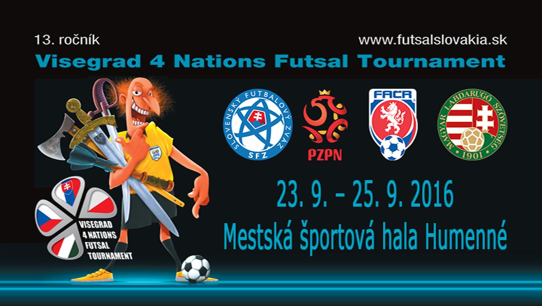 Futsal_V4